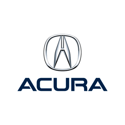 acura car transport