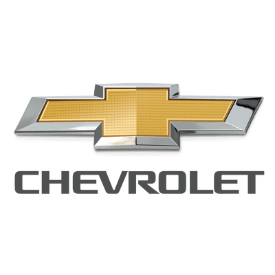 chevrolet car transport