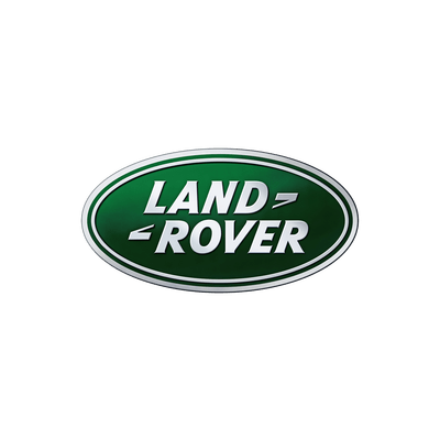 lrover car transport