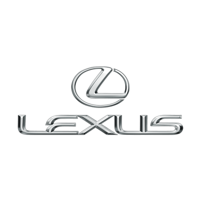 lexus car transport
