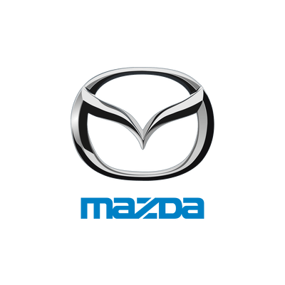 mazda car transport