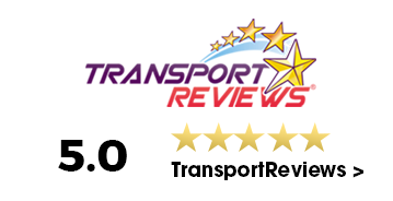 dispatch logistics reviews