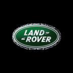 lrover car shipping