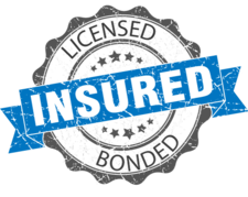 motorcycle transport insurance