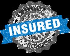 motorcycle transport insurance